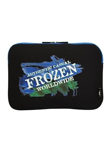 Net-1010-19 Frozen 7 - 10.1 Aırtex Tablet Koruma Kılıfı-M&W